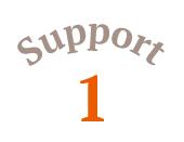 サポート01