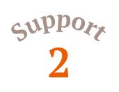 サポート02