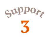 サポート03