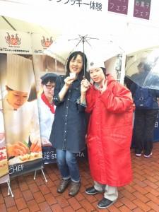 2016625 お菓子フェア_4102