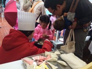2016625 お菓子フェア_608